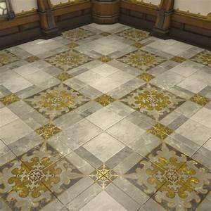 tribunal flooring ffxiv housing interior With parquet tribunal