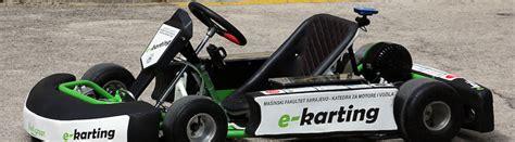 Electric car, electric trike, electric car motor, electric car kit, EV battery, Golf Buggy Motor ...