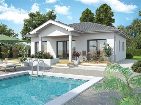 bungalow design inspiring bungalow design top ideas 9882
