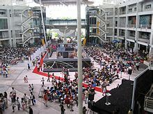 The limkokwing university of creative technology (referred to as luct, lkw or just limkokwing) is a private international university with a presence across. Limkokwing University of Creative Technology - Wikipedia