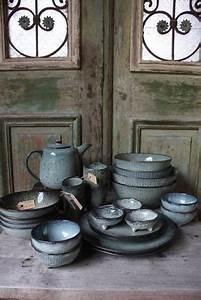 Broste Nordic Sea : 25 beste idee n over pottenbakken op pinterest keramiek keramisch aardewerk en keramische ~ Buech-reservation.com Haus und Dekorationen