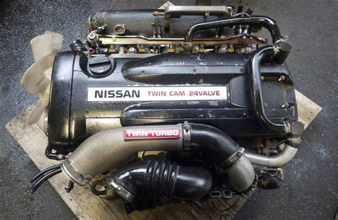 nissan skyline rb26 r33 gtr engine jdmdistro buy jdm parts worldwide shipping