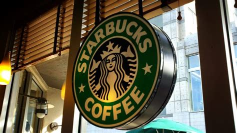 Summer night coffee package bag. Starbucks Offering Free Coffee to Front-Line Workers Throughout December - Source of the Spring