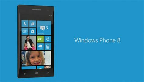 windows phone 8 now official