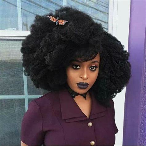 afro textured hair styles 1000 ideas about afro textured hair on