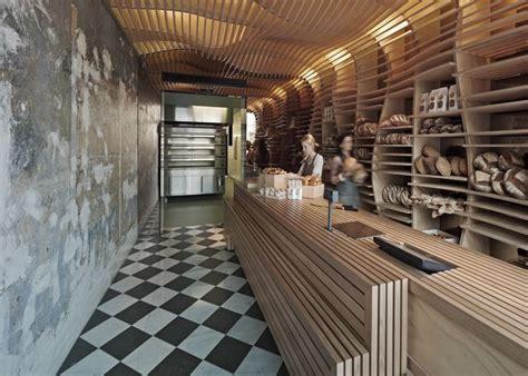 baker  chirico melbourne  march studio interiors