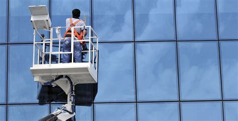 External Window Glass Cleaning Malaysia   Window Cleaning