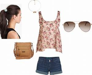 U0026quot;perfect outfit for date to the zoo With Niall Horanu0026quot; by daniellep630 liked on Polyvore | F A S ...