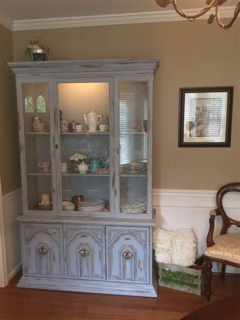 shabby chic dining room storage 17 best images about the shabby chic home on pinterest kitchen dining rooms chalk painted