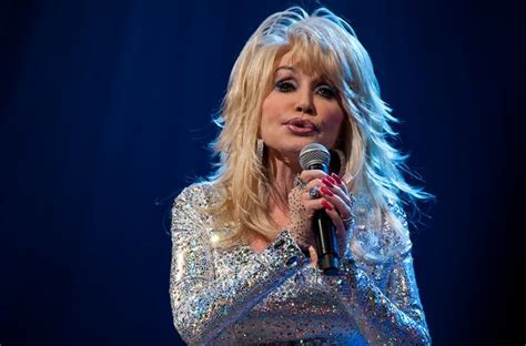 Female Country Singers The Top 40 Singers Of All Time