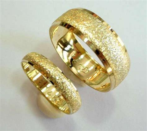 top wedding rings designs 2014