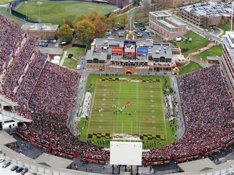 University Of Maryland  Byrd Stadium Photographic Print. Consulate China Houston Enterprise App Stores. Carpet Cleaning Lafayette Ca. California Vehicle Insurance. How To Become A Network Technician. Lion And Lioness Tattoos Annuity Rates Canada. South Florida Moving Companies. Heartland Baptist Bible College. What Is A Low Pressure System