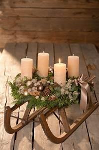 Weckgläser Weihnachtlich Dekorieren : pin von daniela langberger auf weihnachten deko ~ Watch28wear.com Haus und Dekorationen