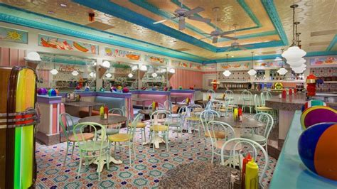 kitchen sink boardwalk disney what s the difference between disney s club and