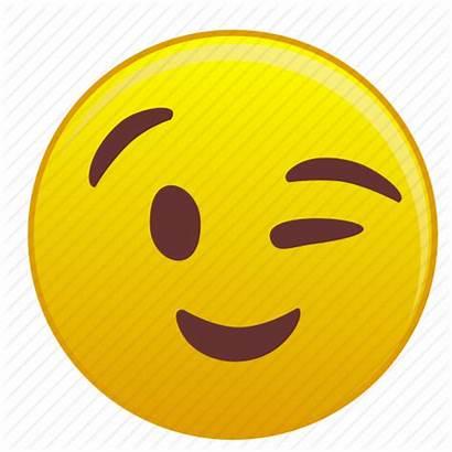 Emotion Icon Icons Happy Ok Thanks Accept