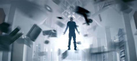 not afraid illuminati illuminati symbolism in eminem s rap god