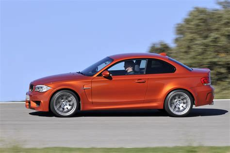 siege bmw serie 1 2012 bmw 1 series m coupe carblog