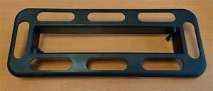 Nettoyeur Vapeur Moquette : acc moquette pour brosse rectangulaire nettoyeur vapeur ~ Premium-room.com Idées de Décoration