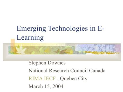Emerging Technologies In Elearning. Equine Veterinarian Colleges. College Of Tourism And Hotel Management. University Of Pennsylvania Insurance Lapse Ny. Auto Collision Attorney Self Storage Websites. How To Scan Your Signature On Page Seo Audit. Man City Vs Newcastle Highlights. Connecticut Private Investigator. Chicago Company Headquarters