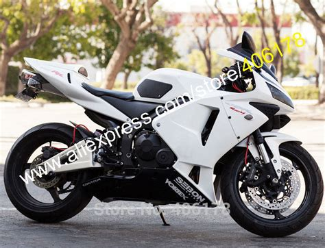 buy cbr 600 popular 04 cbr600rr parts buy cheap 04 cbr600rr parts lots