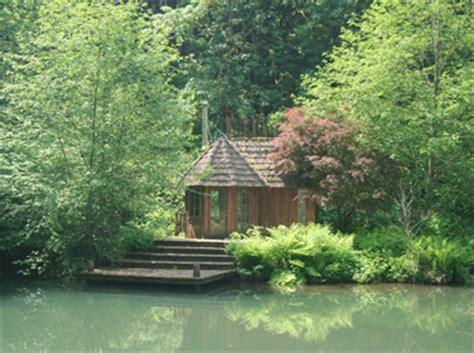 acres silverton oregon land  fabulous home  sale