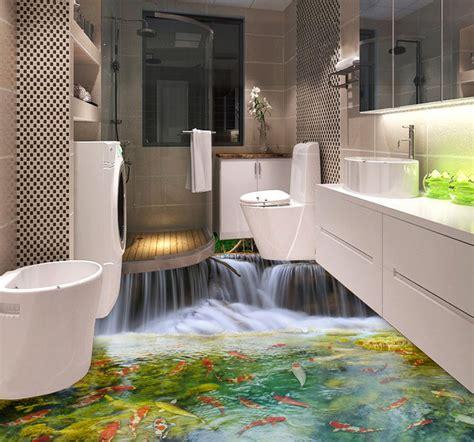 vinyle pour salle de bain great sol vinyle avec sol vinyle pour salle de bain with vinyle pour