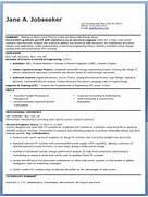 Electrical Engineer Resume Sample PDF Entry Level Electrical Engineer Cover Letter Entry Level Electrical Apprentice Sample Cover Letter Desactivados En Application Letter Sample For Electrical
