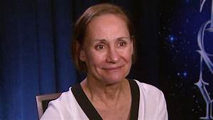 EXCLUSIVE: Laurie Metcalf on 'Roseanne' Revival ...