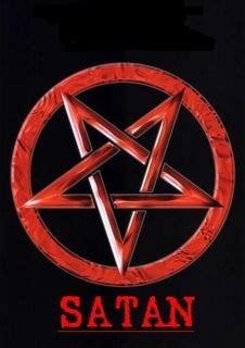 why join a satanic cult uncyclopedia the content free