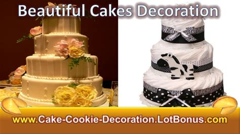 Cake Decorating Books by Cake Decorating Books Cake Decorating Tutorials