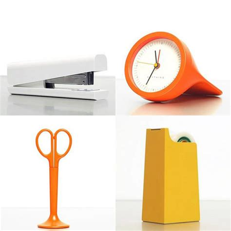 accessory design anything desk accessories design milk