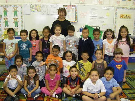 coldwater elementary school kindergarten 1st grade 411   IMGP3211