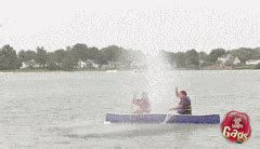 Sinking Boat Gif by Sinking Gifs Search Find Make Gfycat Gifs