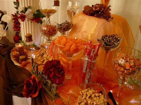 26 Best Images About Fall Weddings On Pinterest  Pumpkins. Best Wedding Site To Advertise On. Wedding Programs London Ontario. Winter Wedding Massachusetts. Wedding Invitation Unique Wording Samples. Wedding Photography Packages Gold Coast. Elegant Wedding Chairs. My Yosemite Wedding. Wedding Hall Qatar