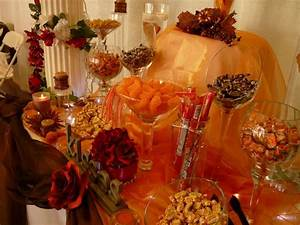 26 Best images about Fall Weddings on Pinterest | Pumpkins ...