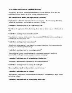 Lord buddha on teaching and learning article by jayadeva ...