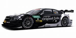 Original Mercedes Teile : dtm mercedes amg c coupe 14 store raceroom racing ~ Kayakingforconservation.com Haus und Dekorationen