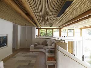 Villa De Luxe Coogee Sur La Cte Australienne Vivons