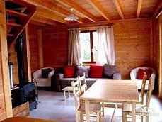 HD wallpapers amenagement interieur chalet bois ...