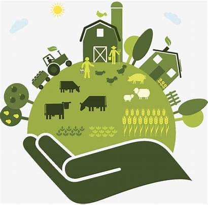 Agriculture Clipart Agricultural Tags