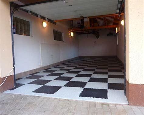 pvc fliesen garage fortelock shop pvc fliesen f 252 r garagenb 246 den