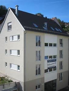 Kreditzinsen Aktuell Immobilien Kauf : 75365 calw seniorenzentrum nonnengasse neumayer immobilien ~ Jslefanu.com Haus und Dekorationen
