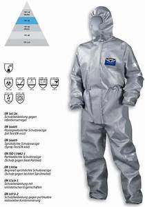 Feste Farbe Test : schutzanz ge einwegschutzanz ge sowie infektionsschutz ~ Michelbontemps.com Haus und Dekorationen