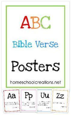 christian preschool printables on free bible 338 | 50137920a5a1e3fa8fe9ed4da82a1d4a