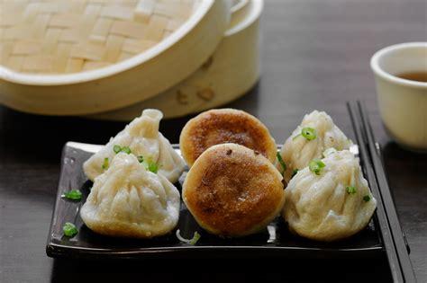 dim sum garden dumpling sauce lookup beforebuying