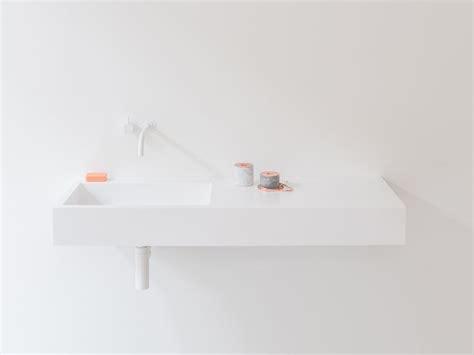 corian kitchen sink 430 best sanit 228 robjekte und accessoires images on 2593