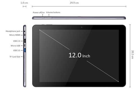 Porta Usb Tablet by Portas Usb Num Tablet Pc Zwame F 243 Rum