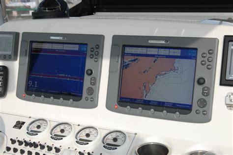 Boat Slip Prices Nj by 2006 Triton 351 250 Verado S Quot Price Reduced Quot The