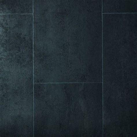 Küchenrückwand Aus Pvc Belag by Pvc Bodenbelag Tarkett Select 150 Melbourne Noir 4m