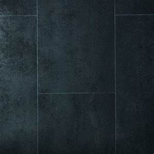 Bodenbelag Bad Pvc : pvc bodenbelag tarkett select 150 melbourne noir 4m bodenbel ge pvc belag 4 00 m rollenbreite ~ Michelbontemps.com Haus und Dekorationen